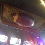 football-ceiling