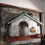 ornamental-cat-house2